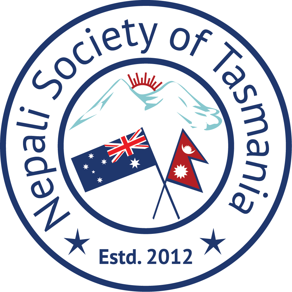 NEPALI SOCIETY OF TASMANIA