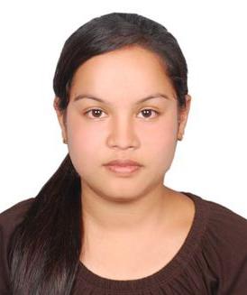 Purnima Shrestha